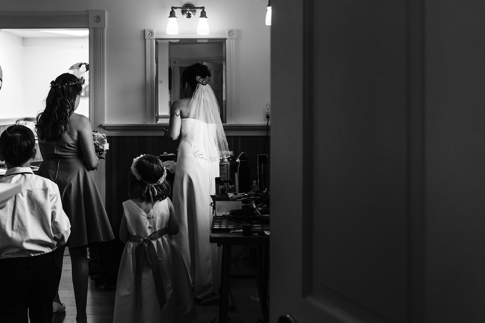 Lily_and_Lane_Childrens_Photographer_Victoria_BC-21.jpg