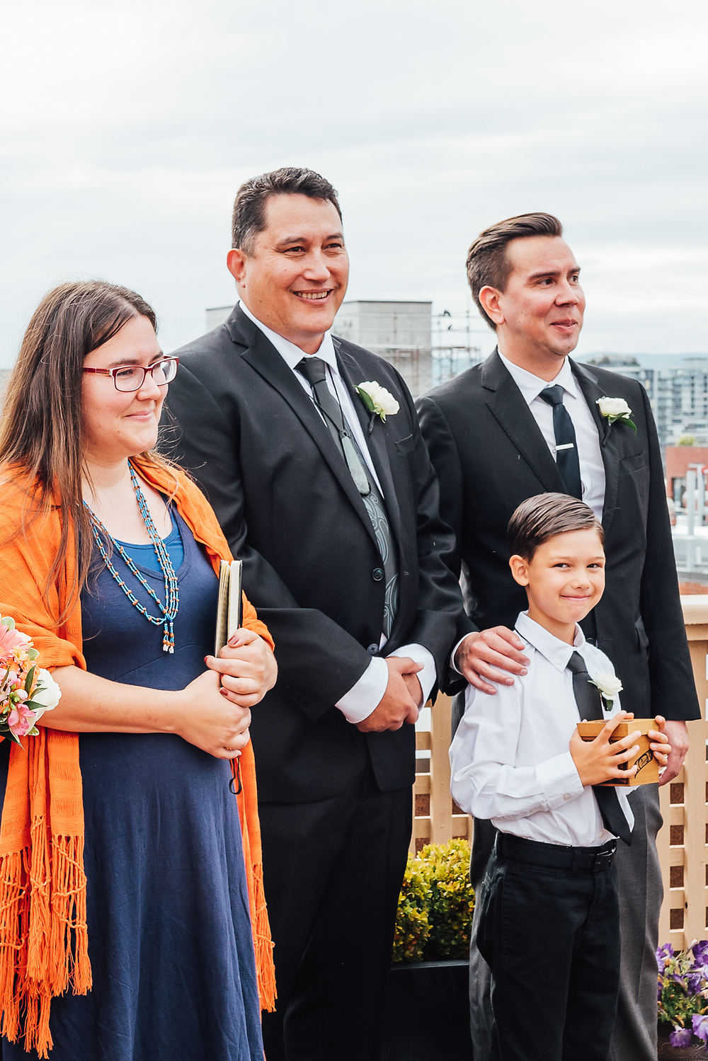 Lily_and_Lane_Childrens_Photographer_Victoria_BC-27.jpg