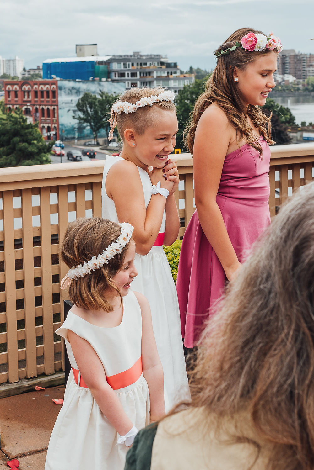 Lily_and_Lane_Childrens_Photographer_Victoria_BC-43.jpg
