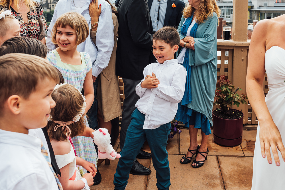Lily_and_Lane_Childrens_Photographer_Victoria_BC-48.jpg
