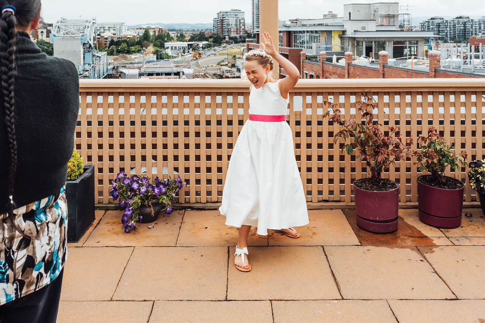Lily_and_Lane_Childrens_Photographer_Victoria_BC-51.jpg