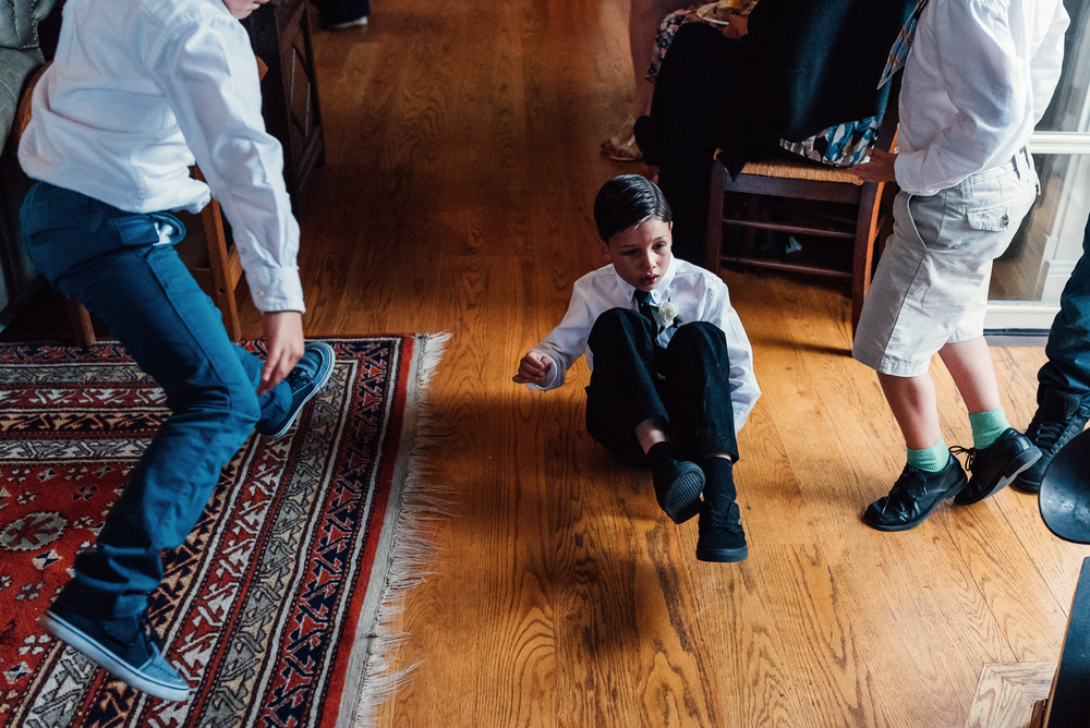 Lily_and_Lane_Childrens_Photographer_Victoria_BC-56.jpg