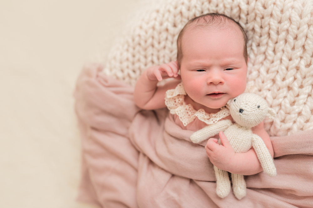 Lily_and_Lane_Victoria_BC_Newborn_Photographer-16.jpg