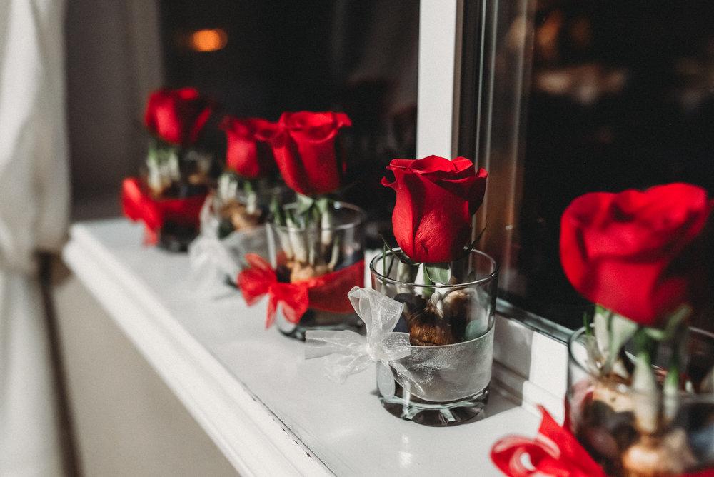 Nicola_Reiersen_Photography_Intimate_Home_Wedding (1).jpg