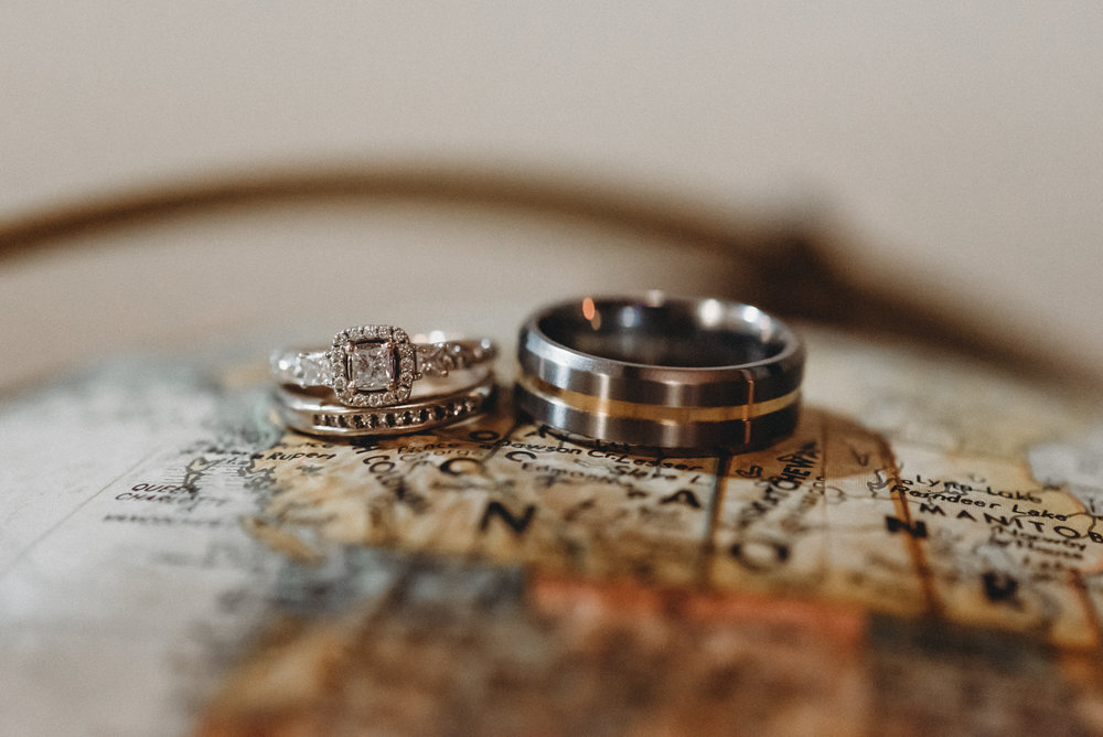 Nicola_Reiersen_Photography_Intimate_Home_Wedding (53).jpg
