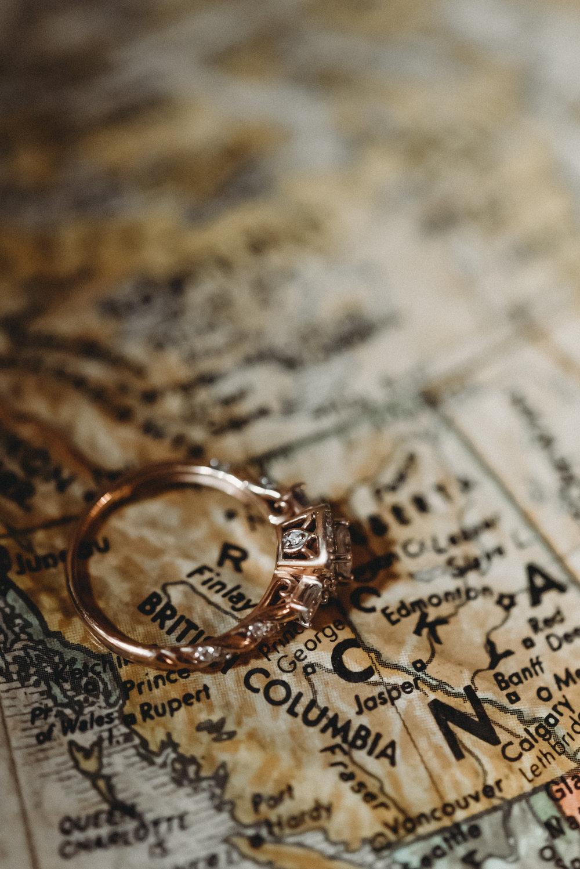 Nicola_Reiersen_Photography_Intimate_Home_Wedding (55).jpg