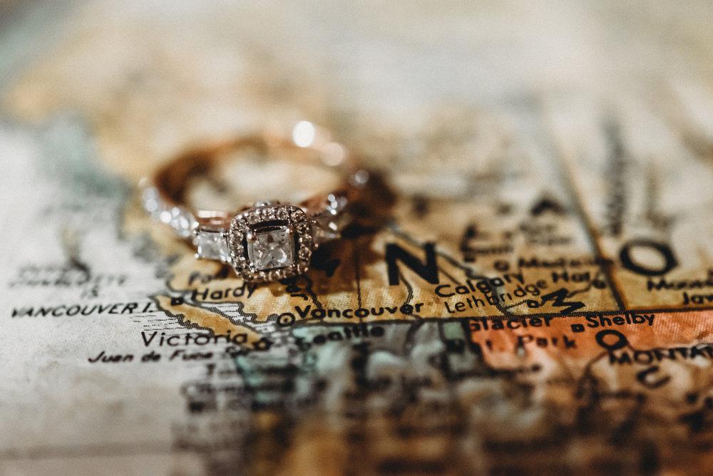 Nicola_Reiersen_Photography_Intimate_Home_Wedding (56).jpg