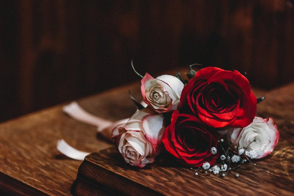 Nicola_Reiersen_Photography_Intimate_Home_Wedding (57).jpg