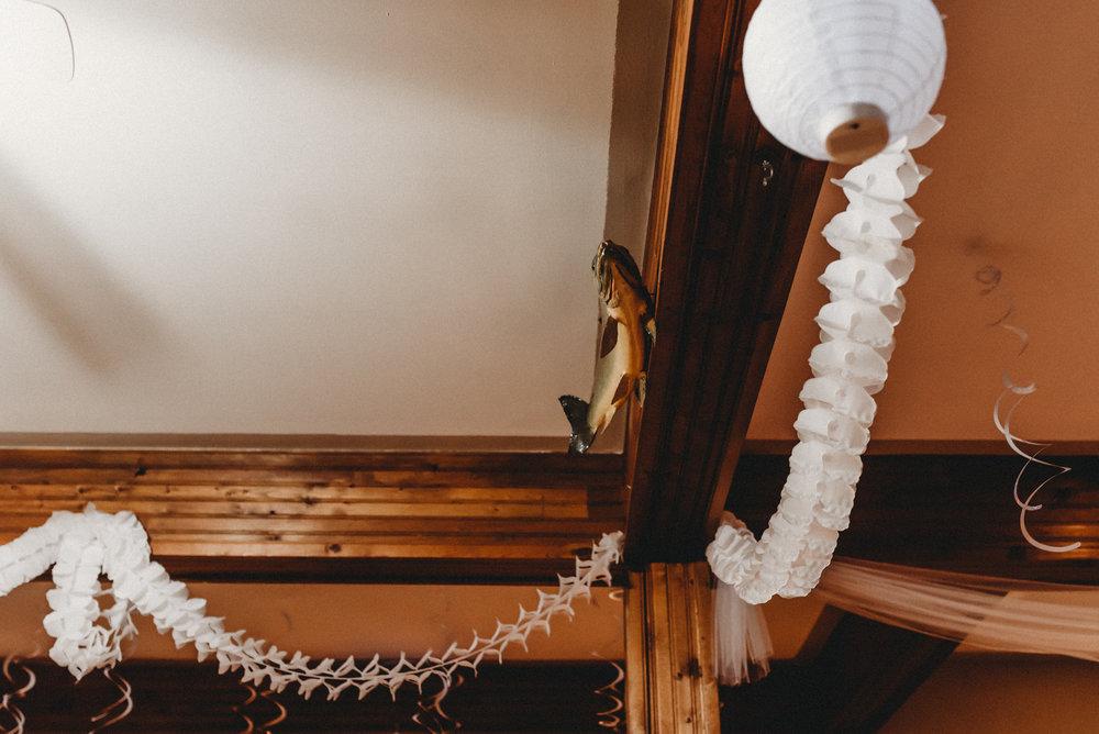 Nicola_Reiersen_Photography_Intimate_Home_Wedding (78).jpg