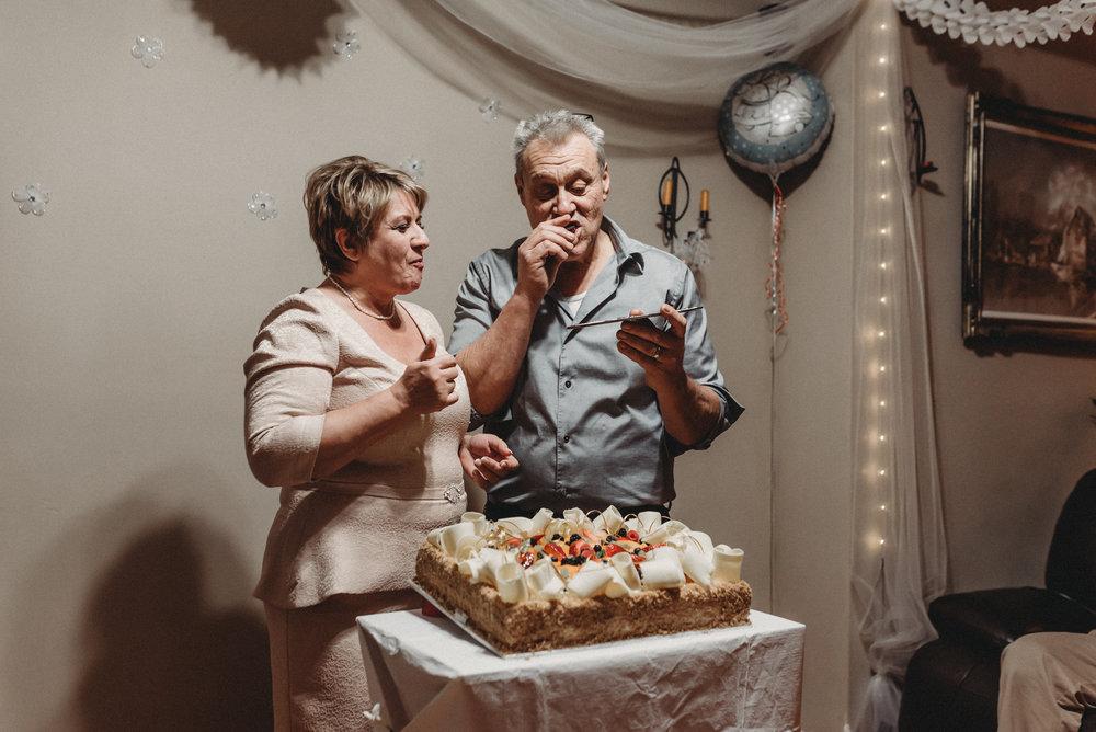Nicola_Reiersen_Photography_Intimate_Home_Wedding (85).jpg