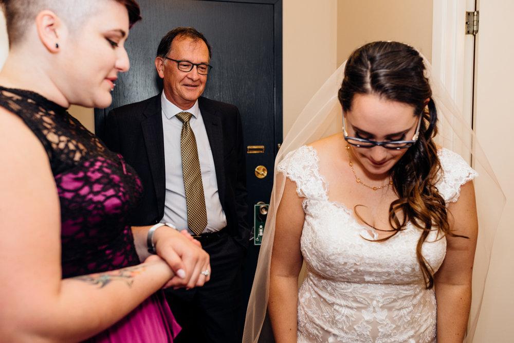 Nicola_Reiersen_Photography_Sea_Cider_Forest_Wedding (42).jpg