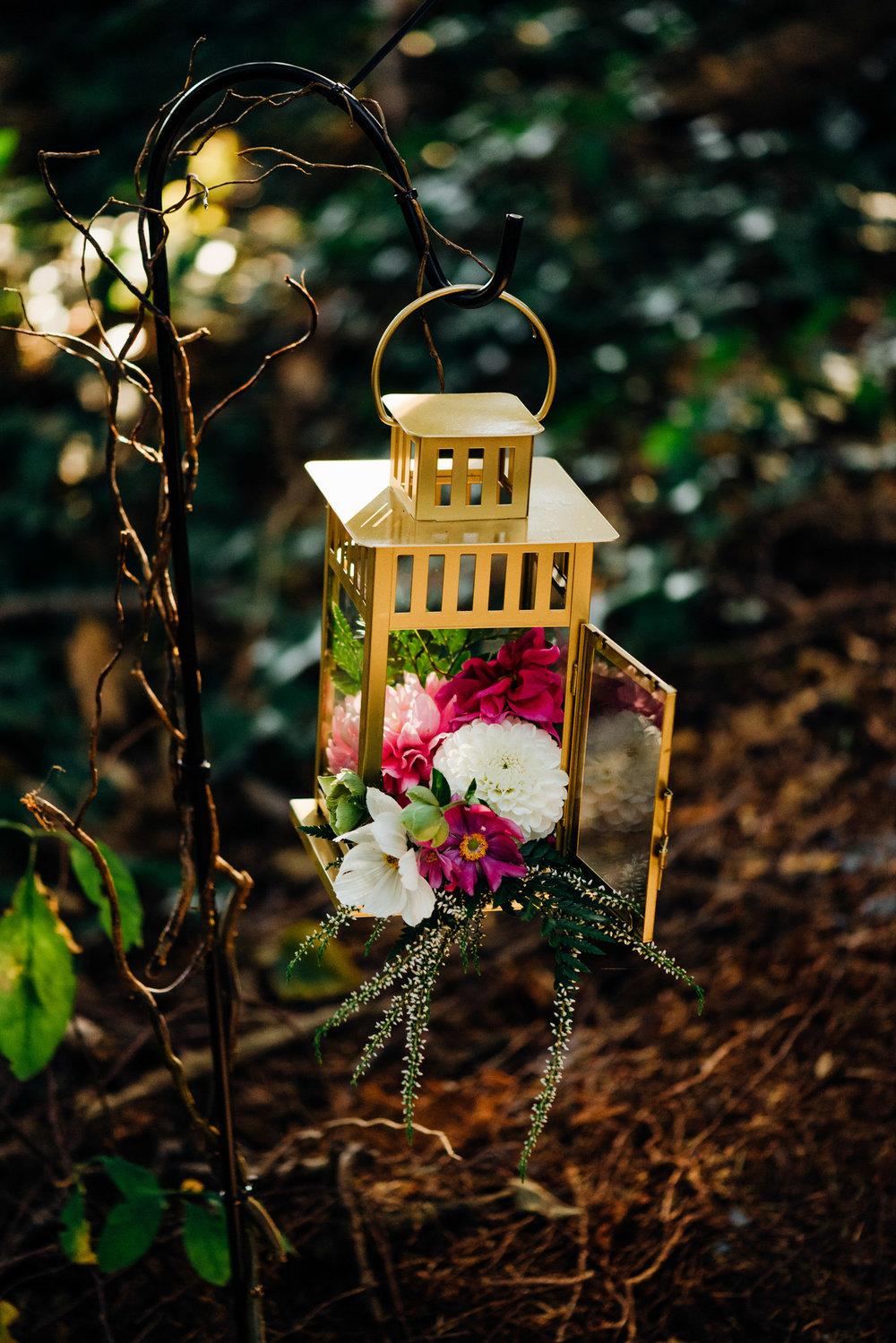 Nicola_Reiersen_Photography_Sea_Cider_Forest_Wedding (45).jpg