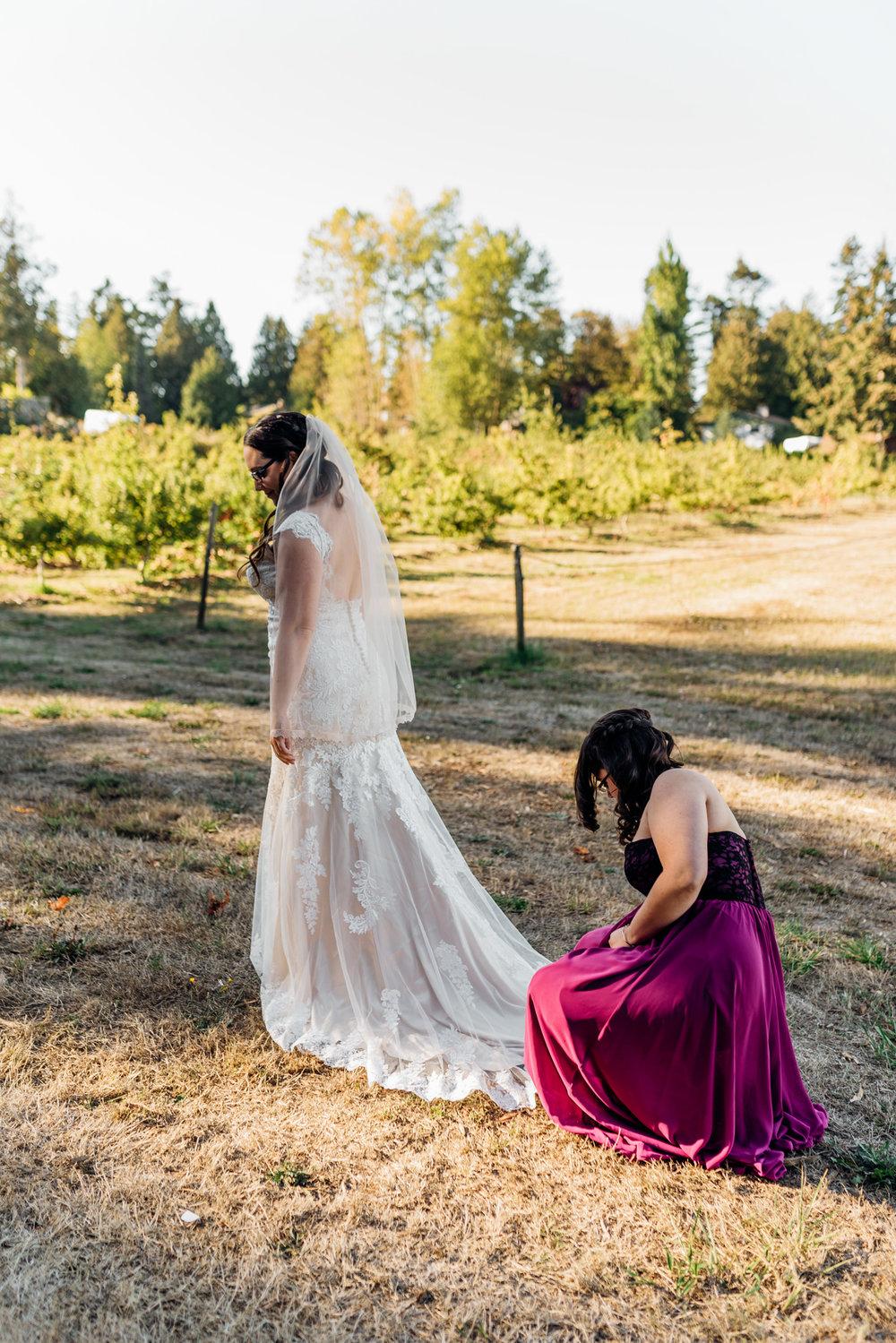 Nicola_Reiersen_Photography_Sea_Cider_Forest_Wedding (49).jpg