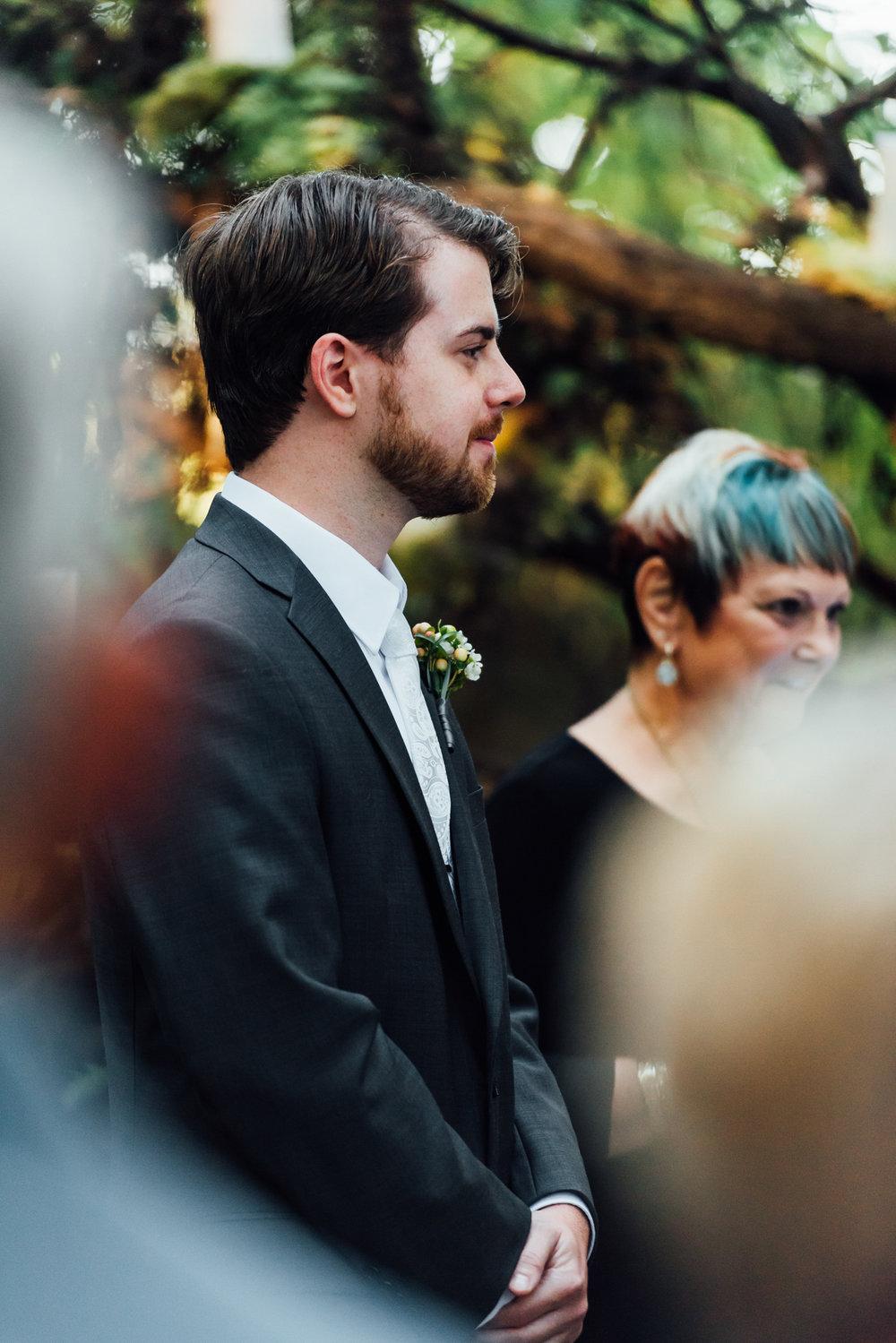 Nicola_Reiersen_Photography_Sea_Cider_Forest_Wedding (58).jpg