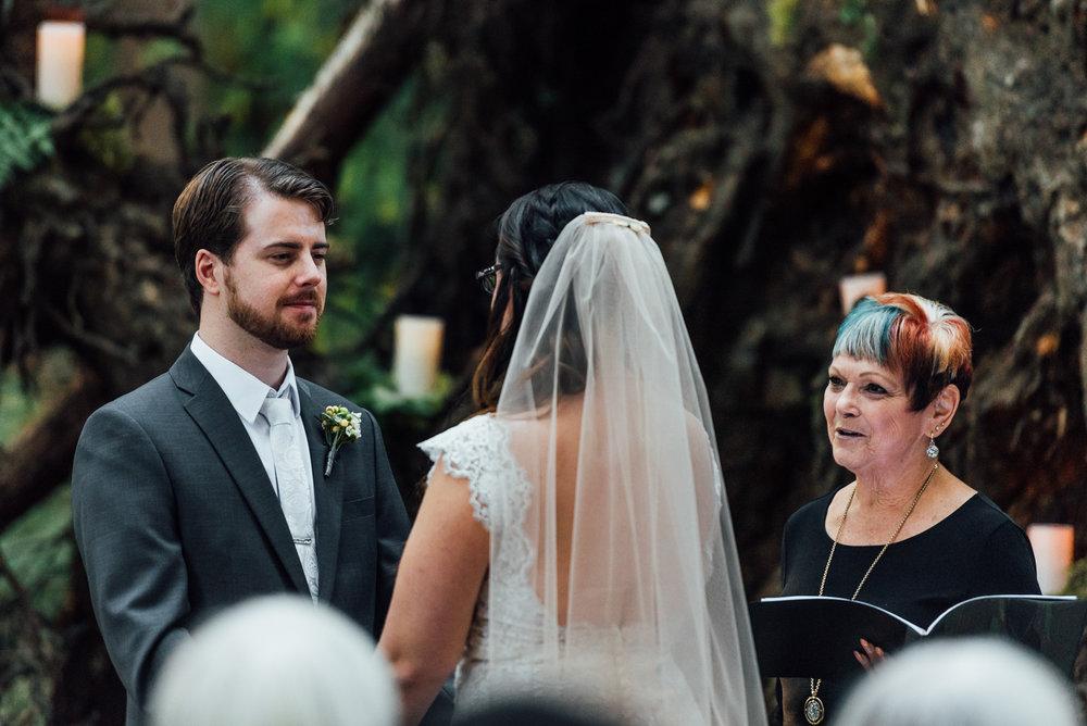 Nicola_Reiersen_Photography_Sea_Cider_Forest_Wedding (59).jpg