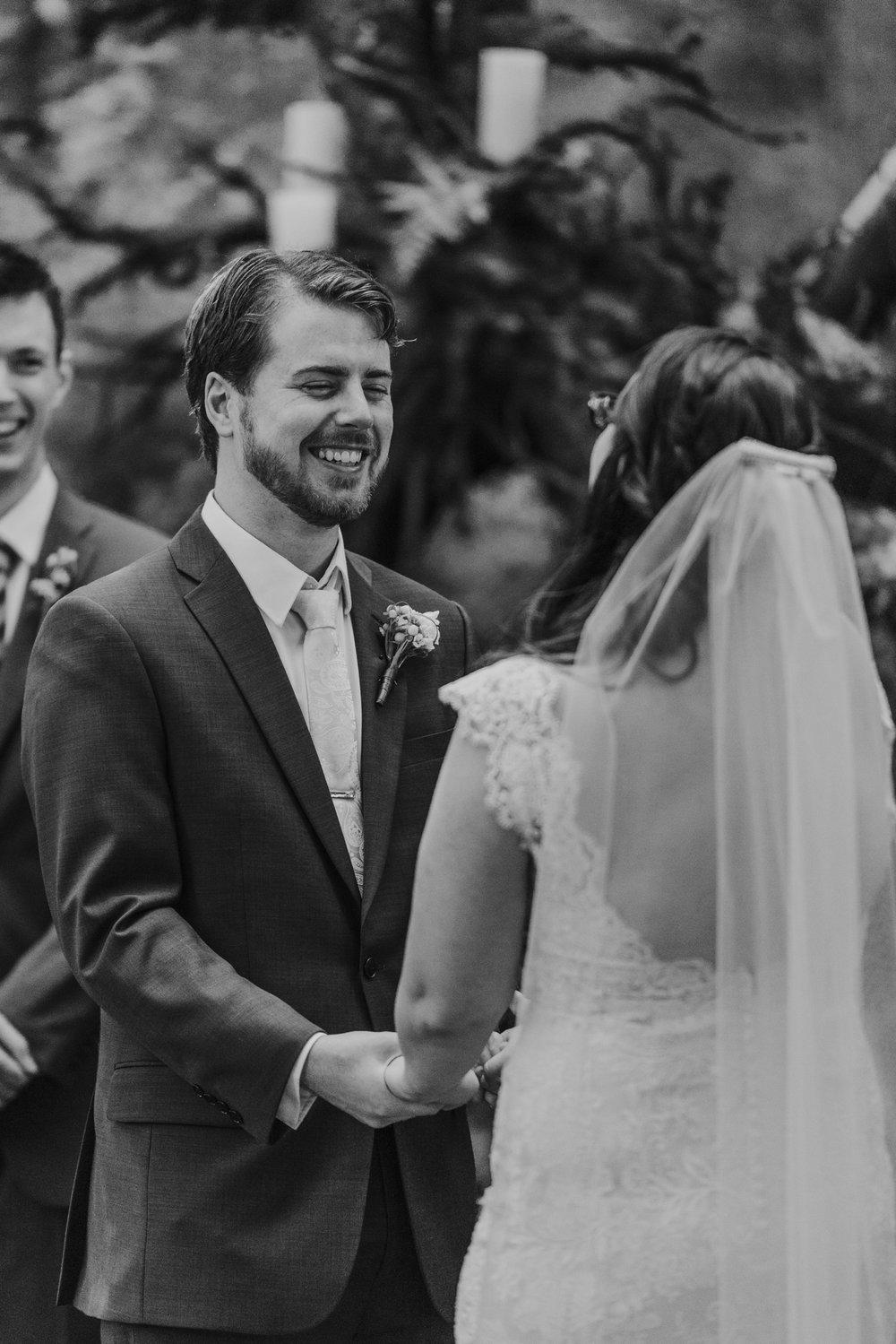 Nicola_Reiersen_Photography_Sea_Cider_Forest_Wedding (63).jpg