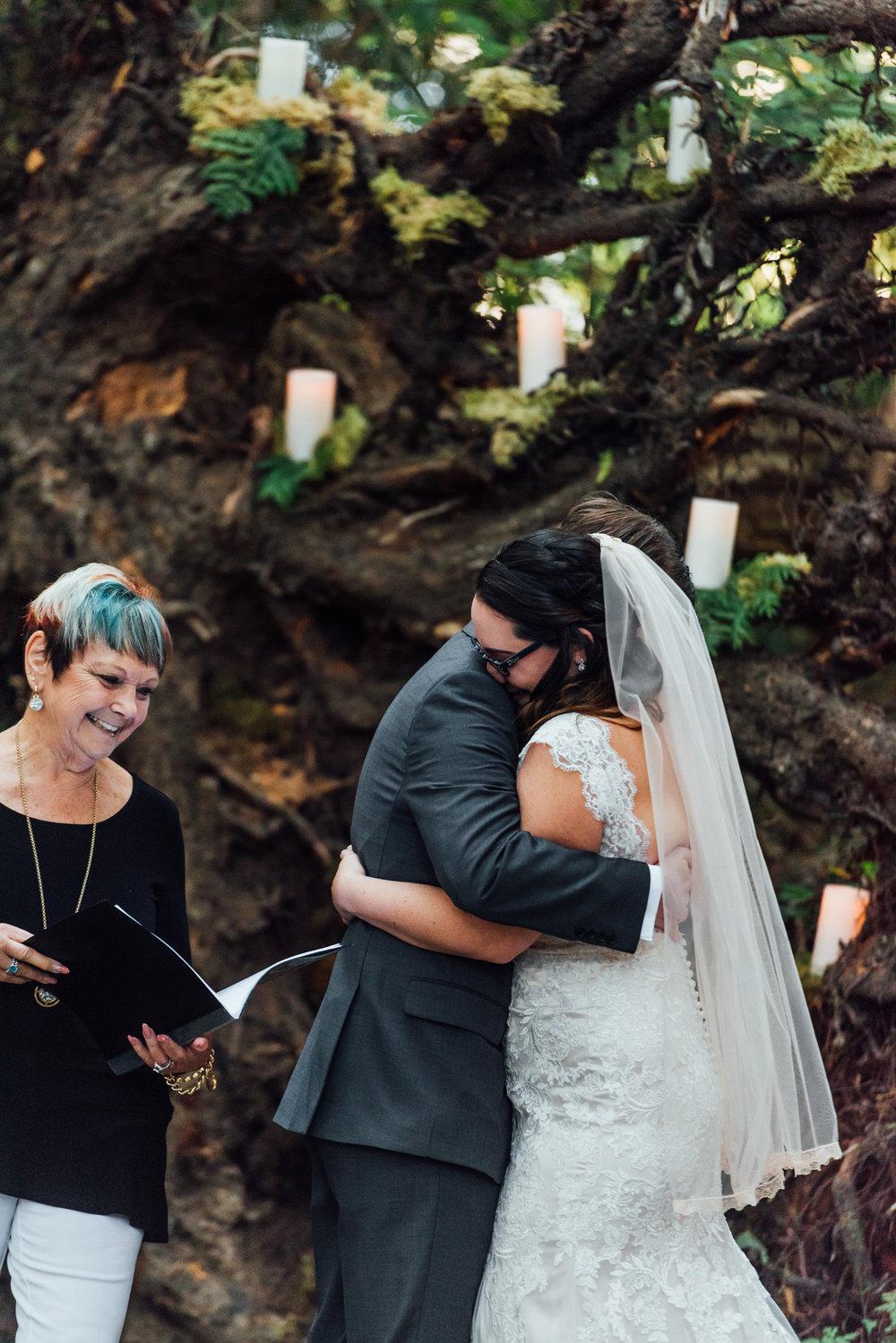 Nicola_Reiersen_Photography_Sea_Cider_Forest_Wedding (65).jpg