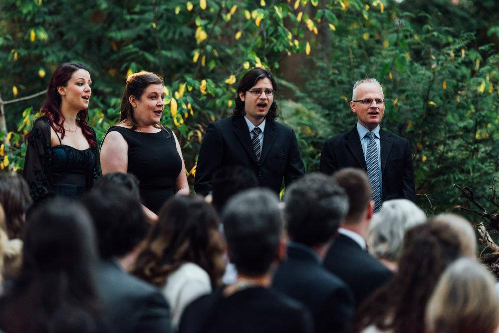 Nicola_Reiersen_Photography_Sea_Cider_Forest_Wedding (68).jpg