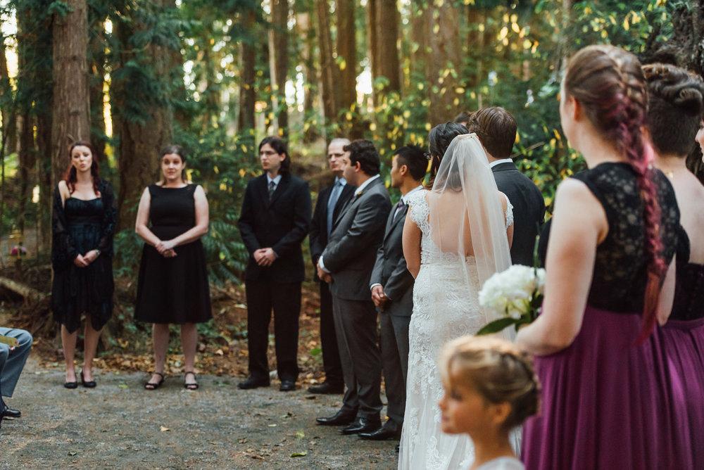 Nicola_Reiersen_Photography_Sea_Cider_Forest_Wedding (70).jpg