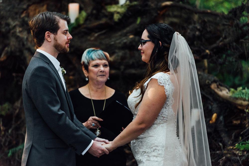 Nicola_Reiersen_Photography_Sea_Cider_Forest_Wedding (72).jpg