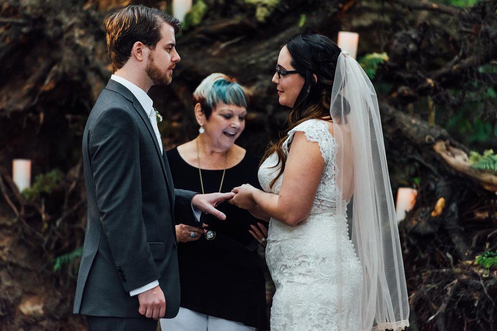 Nicola_Reiersen_Photography_Sea_Cider_Forest_Wedding (77).jpg