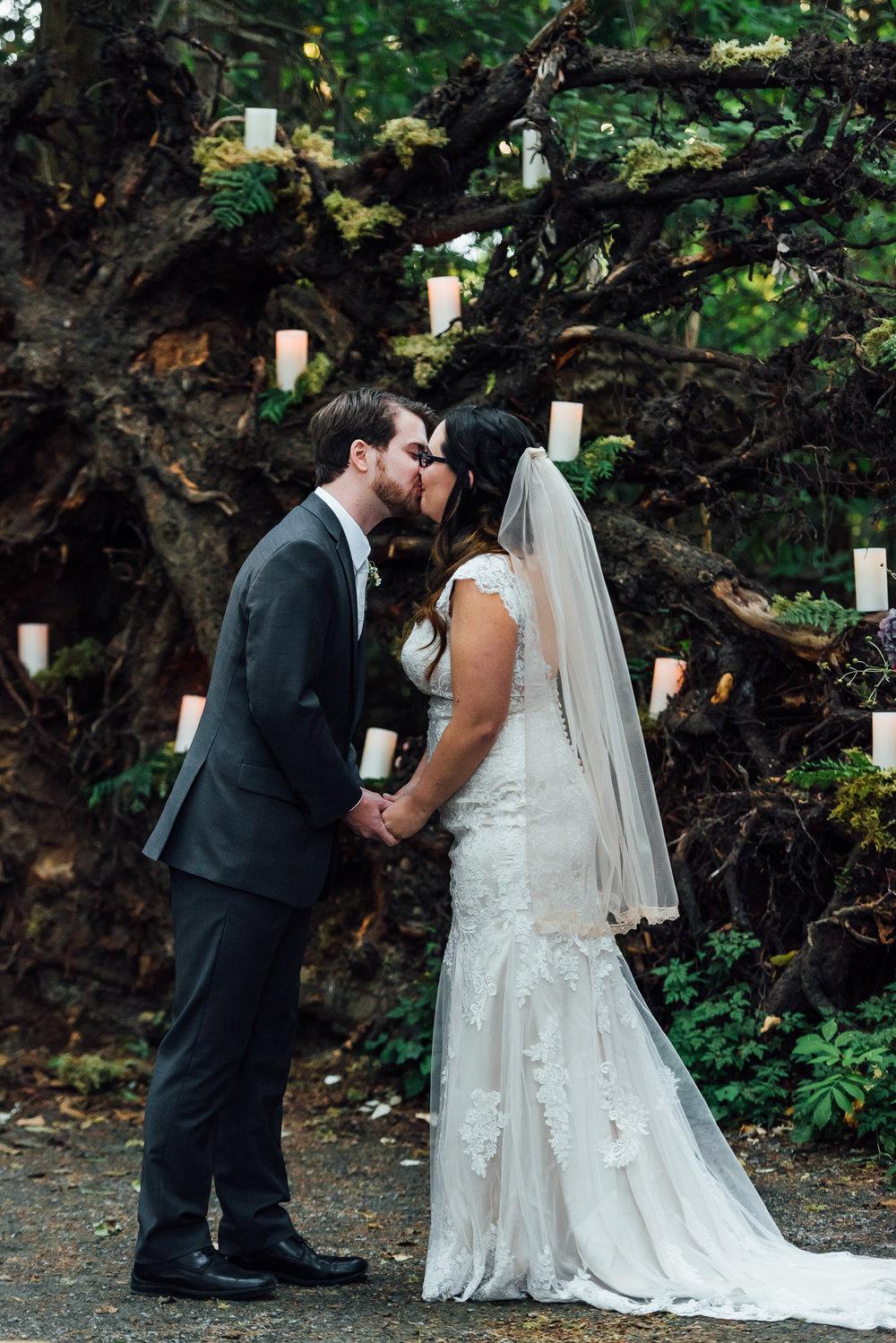 Nicola_Reiersen_Photography_Sea_Cider_Forest_Wedding (79).jpg