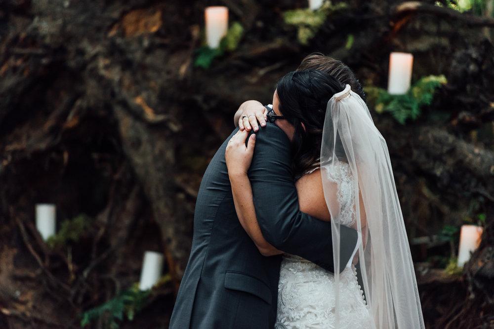 Nicola_Reiersen_Photography_Sea_Cider_Forest_Wedding (80).jpg