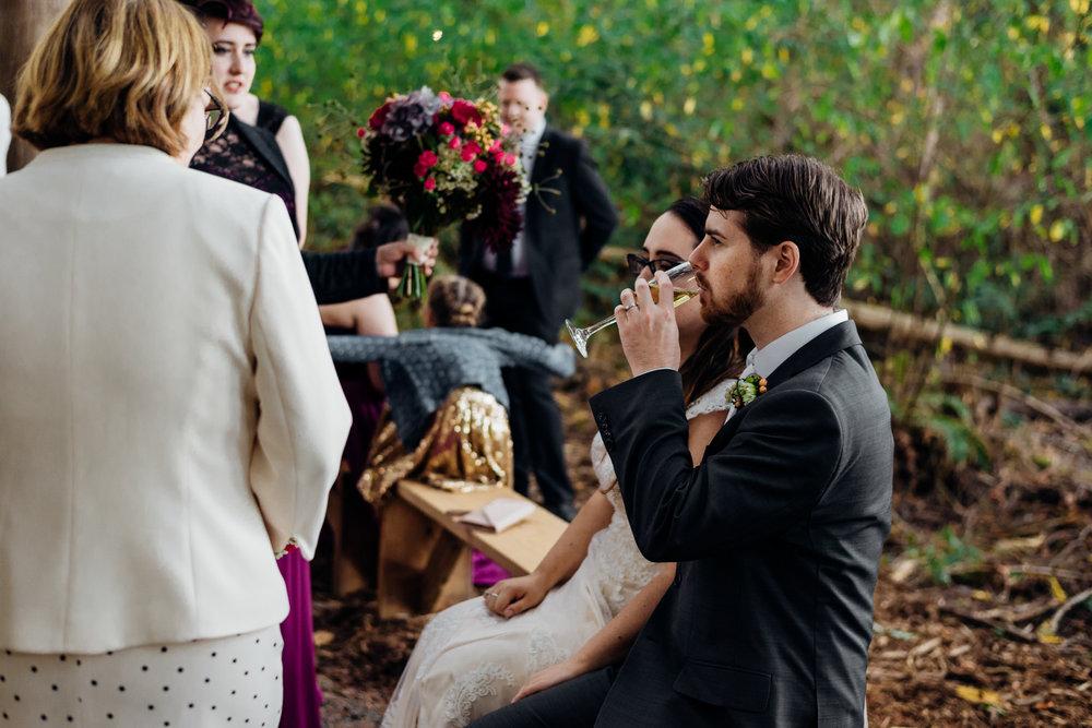 Nicola_Reiersen_Photography_Sea_Cider_Forest_Wedding (88).jpg