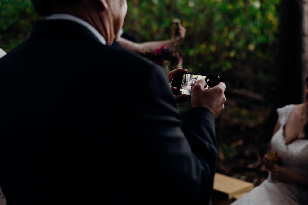 Nicola_Reiersen_Photography_Sea_Cider_Forest_Wedding (90).jpg