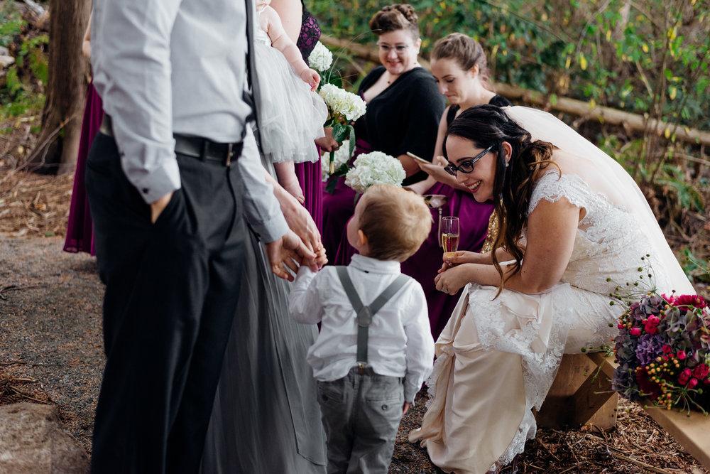 Nicola_Reiersen_Photography_Sea_Cider_Forest_Wedding (92).jpg