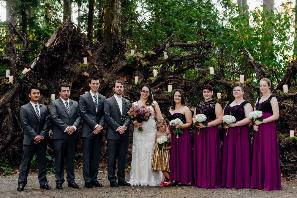 Nicola_Reiersen_Photography_Sea_Cider_Forest_Wedding (93).jpg