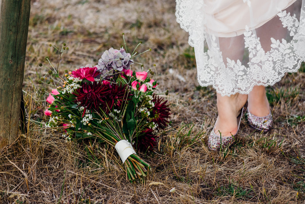 Nicola_Reiersen_Photography_Sea_Cider_Forest_Wedding (99).jpg