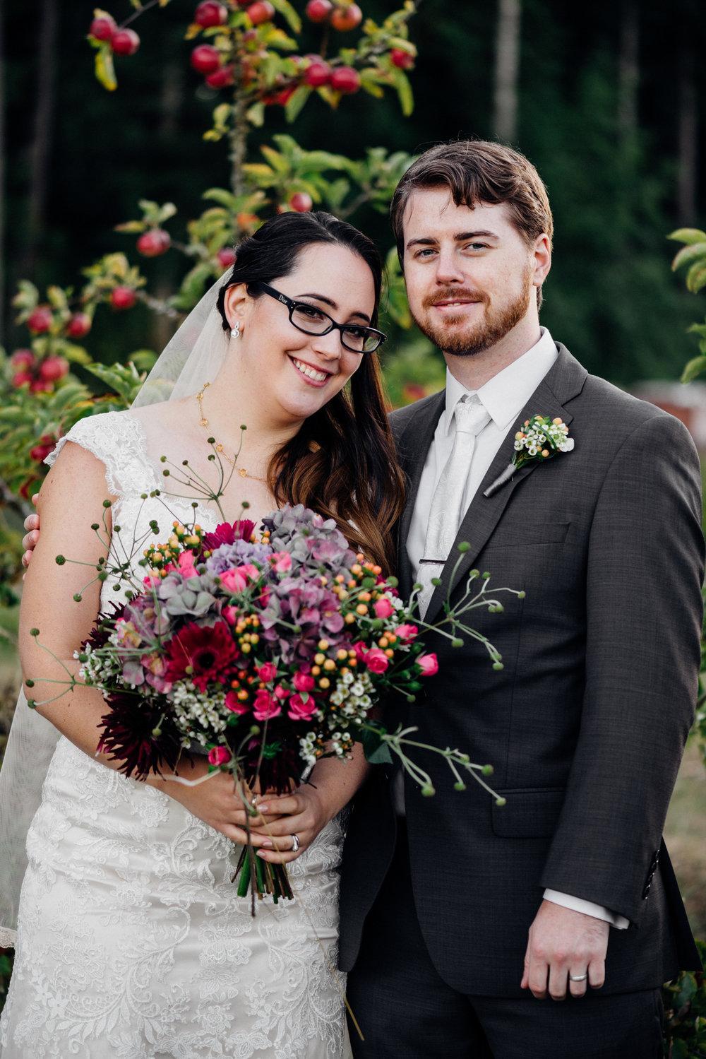 Nicola_Reiersen_Photography_Sea_Cider_Forest_Wedding (100).jpg