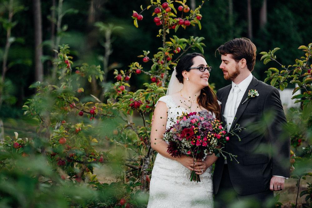 Nicola_Reiersen_Photography_Sea_Cider_Forest_Wedding (101).jpg