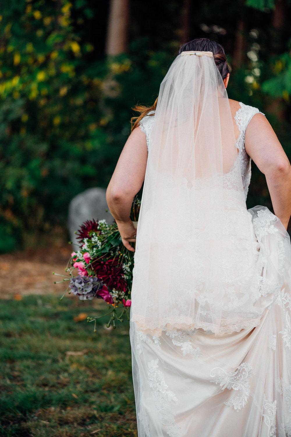 Nicola_Reiersen_Photography_Sea_Cider_Forest_Wedding (104).jpg