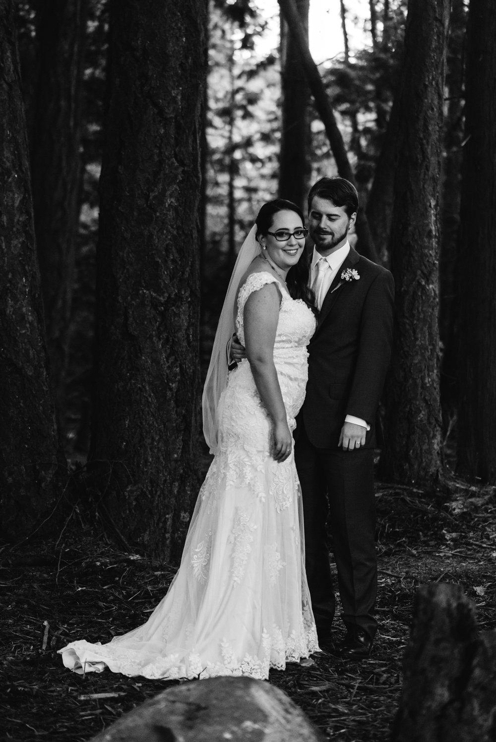 Nicola_Reiersen_Photography_Sea_Cider_Forest_Wedding (105).jpg