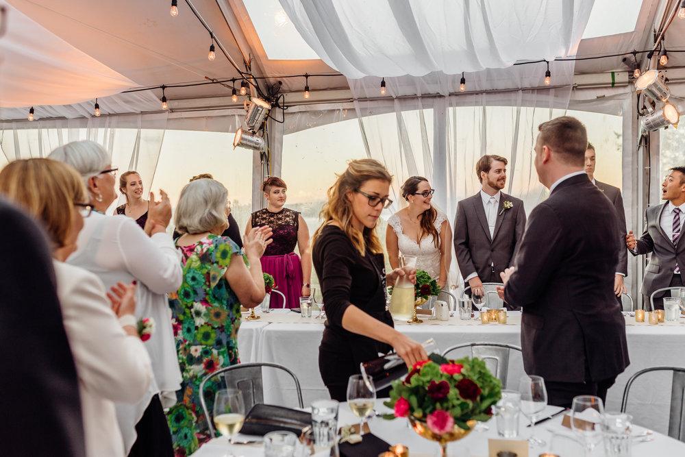 Nicola_Reiersen_Photography_Sea_Cider_Forest_Wedding (117).jpg