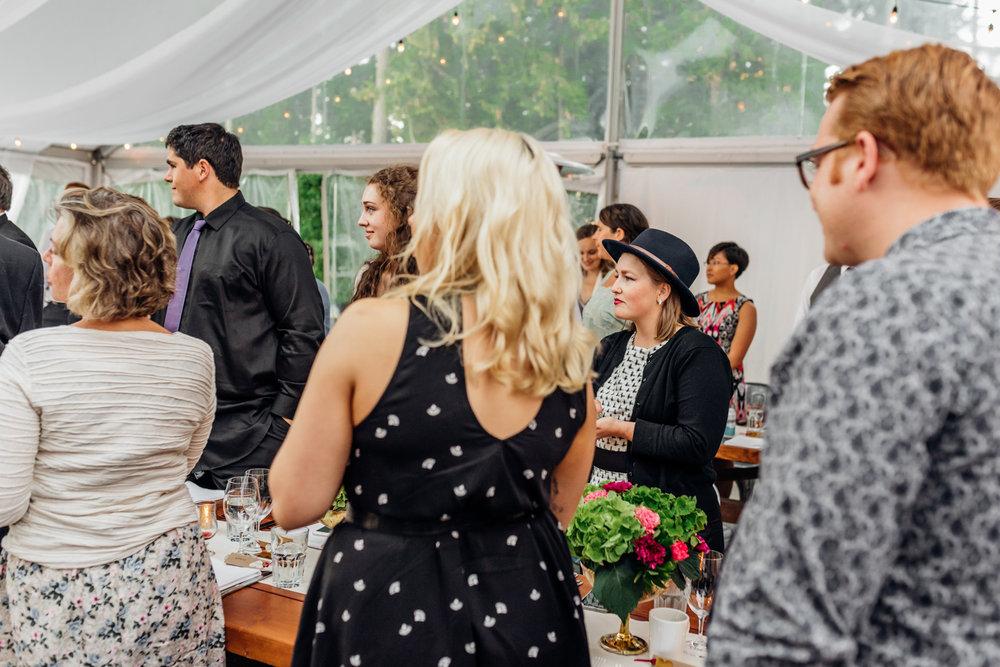 Nicola_Reiersen_Photography_Sea_Cider_Forest_Wedding (118).jpg