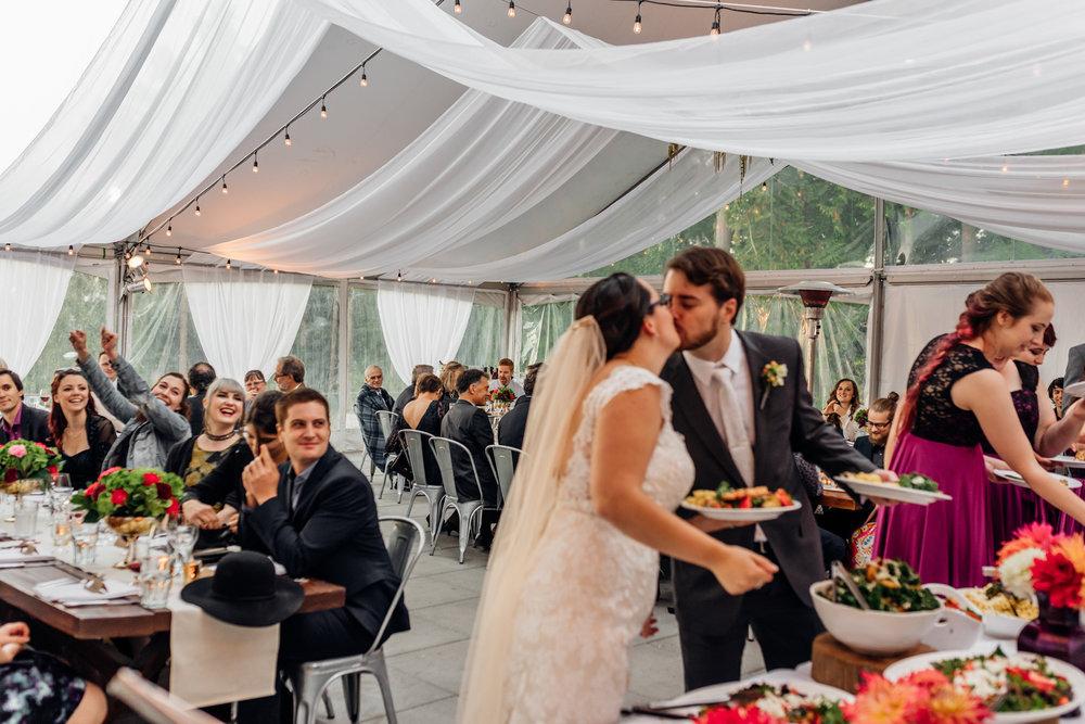 Nicola_Reiersen_Photography_Sea_Cider_Forest_Wedding (122).jpg