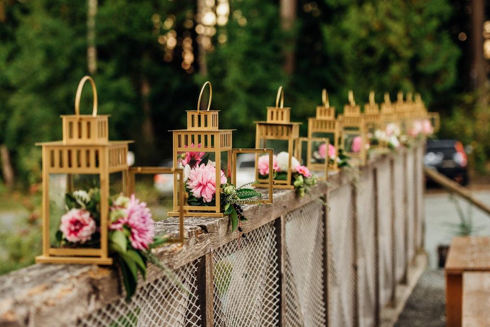 Nicola_Reiersen_Photography_Sea_Cider_Forest_Wedding (126).jpg