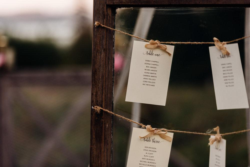 Nicola_Reiersen_Photography_Sea_Cider_Forest_Wedding (128).jpg