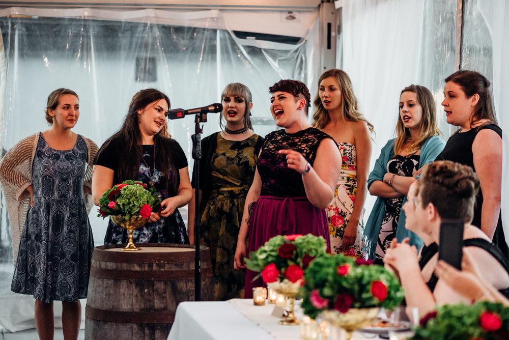 Nicola_Reiersen_Photography_Sea_Cider_Forest_Wedding (131).jpg