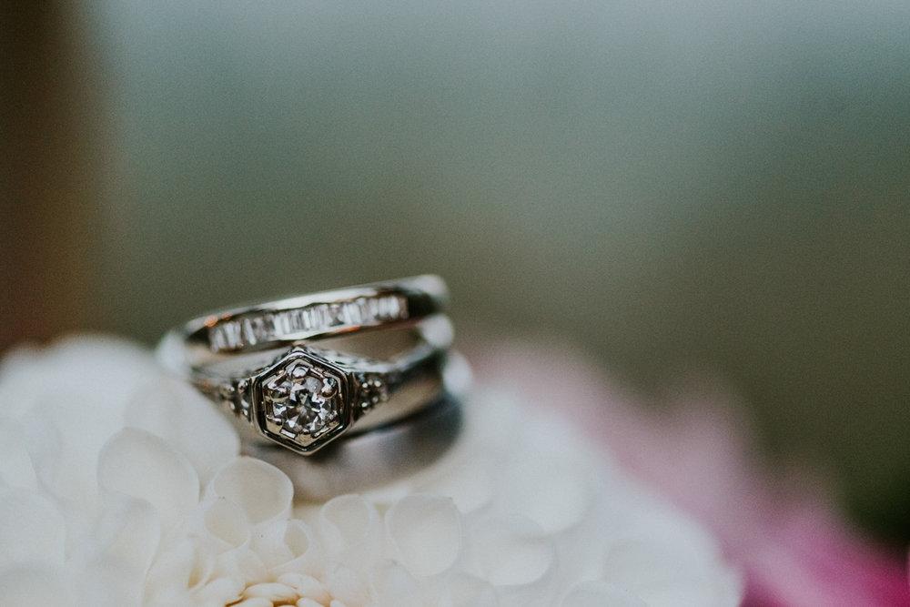 Nicola_Reiersen_Photography_Sea_Cider_Forest_Wedding (133).jpg