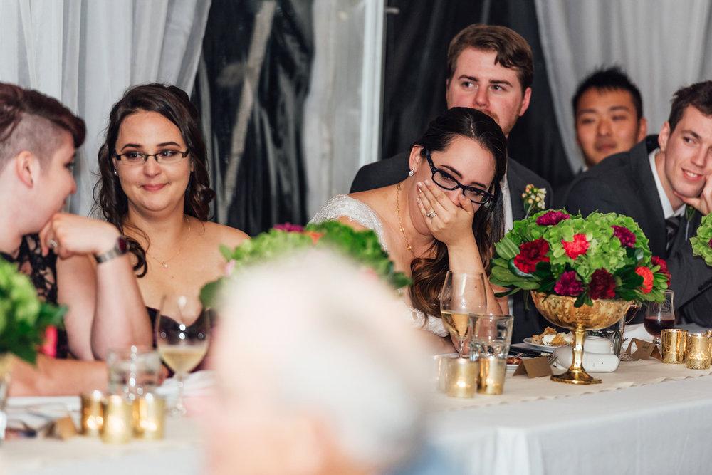 Nicola_Reiersen_Photography_Sea_Cider_Forest_Wedding (136).jpg