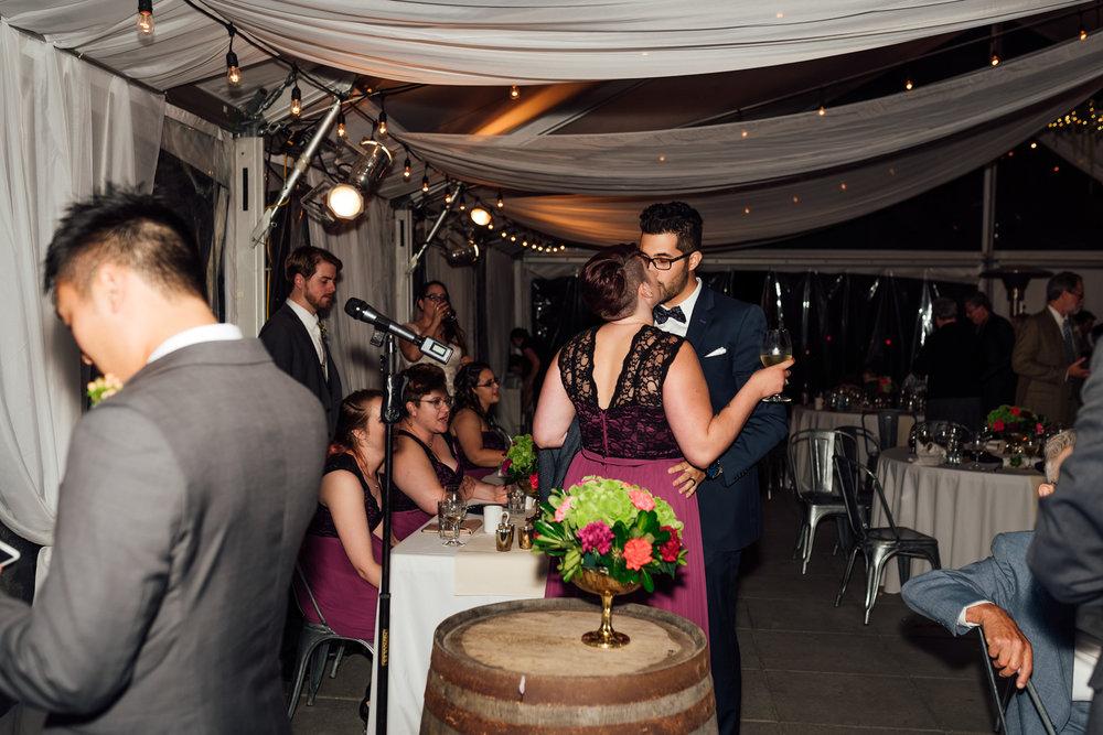 Nicola_Reiersen_Photography_Sea_Cider_Forest_Wedding (139).jpg