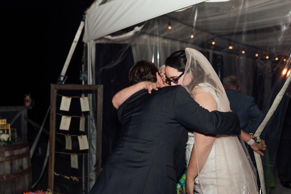 Nicola_Reiersen_Photography_Sea_Cider_Forest_Wedding (140).jpg