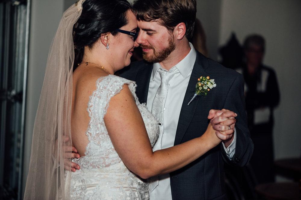 Nicola_Reiersen_Photography_Sea_Cider_Forest_Wedding (142).jpg