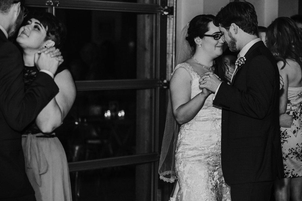 Nicola_Reiersen_Photography_Sea_Cider_Forest_Wedding (145).jpg
