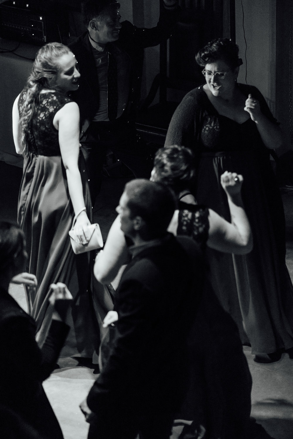 Nicola_Reiersen_Photography_Sea_Cider_Forest_Wedding (148).jpg