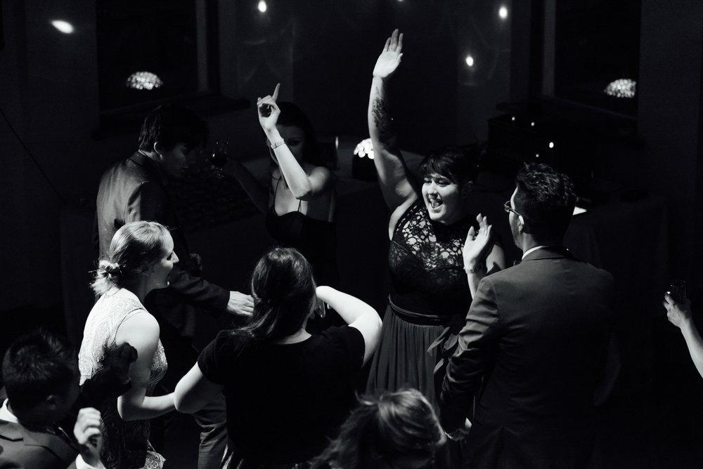 Nicola_Reiersen_Photography_Sea_Cider_Forest_Wedding (150).jpg